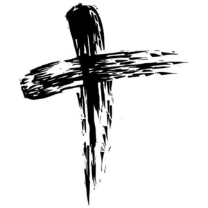 Ash Wednesday Png Free & Free Ash Wednesday.png Transparent.