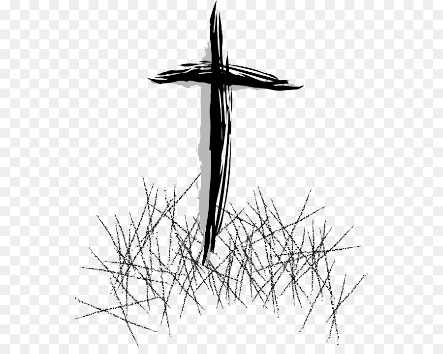 Cross Sketch Image Clip art Portable Network Graphics.