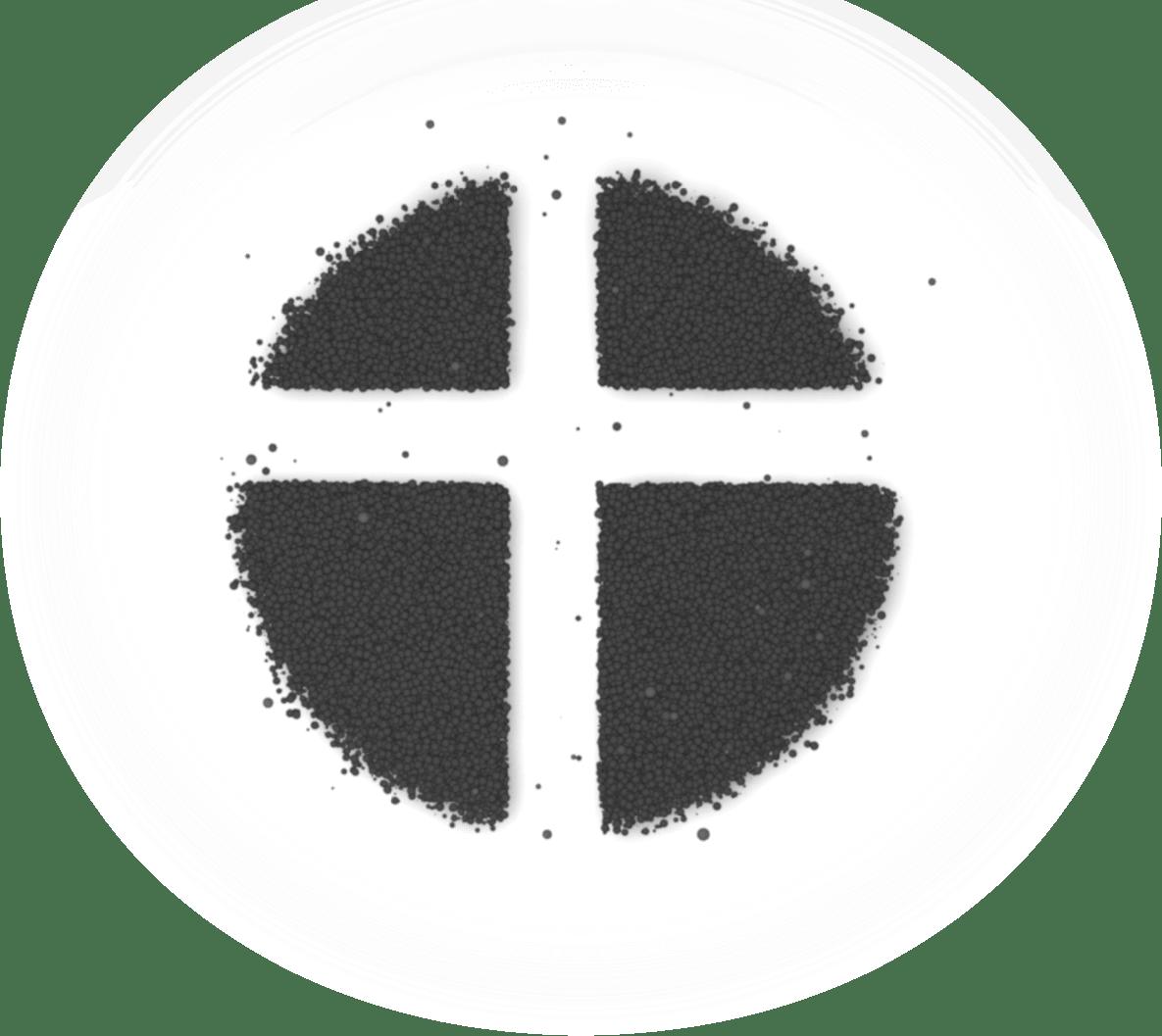 Lenten Clipart, Lenten Graphics, Lenten Images.