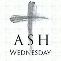 Free Download Ash Wednesday Logo Pictures, Wallpapers, Pics, Images.