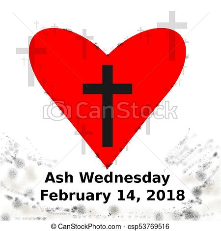 Ash wednesday Illustrations and Clipart. 132 Ash wednesday royalty.