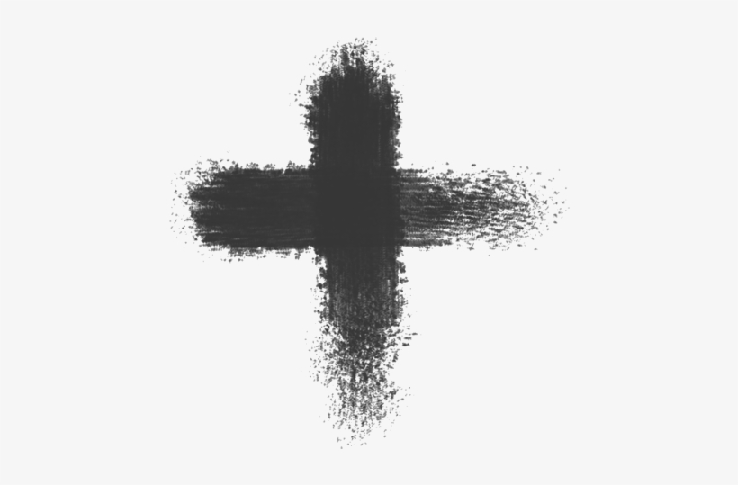 Ash Wednesday Mass.