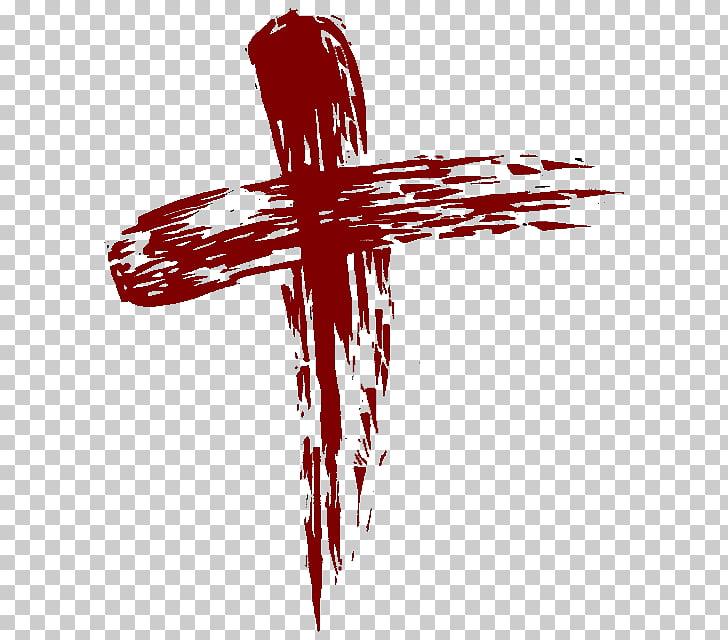 Ash Wednesday Christian cross Eucharist Lent Mass, christian.