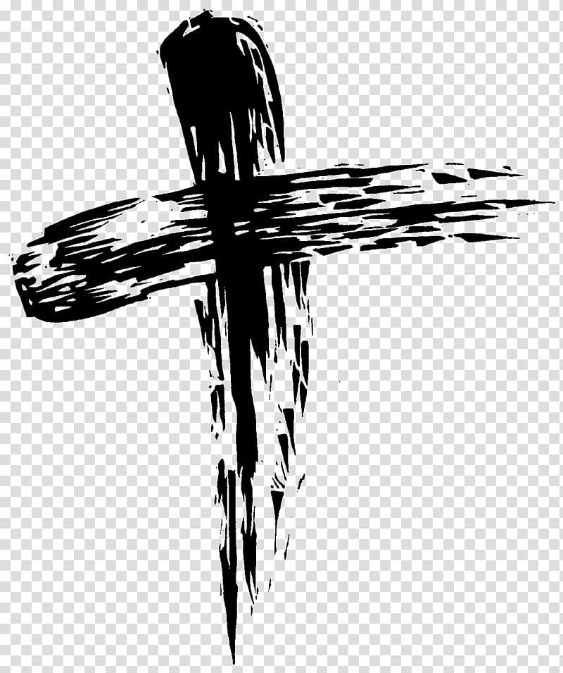 Ash Wednesday Lent Prayer Christian Church Eucharist, thorn.
