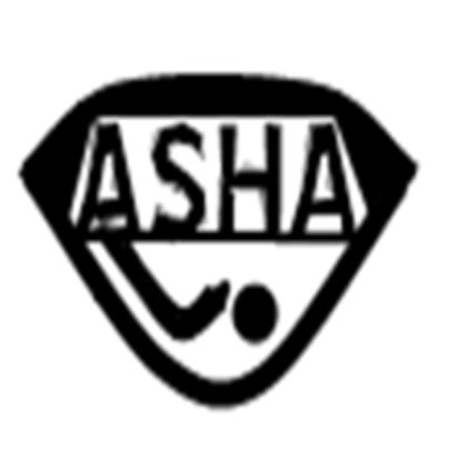 ASHA Logo.
