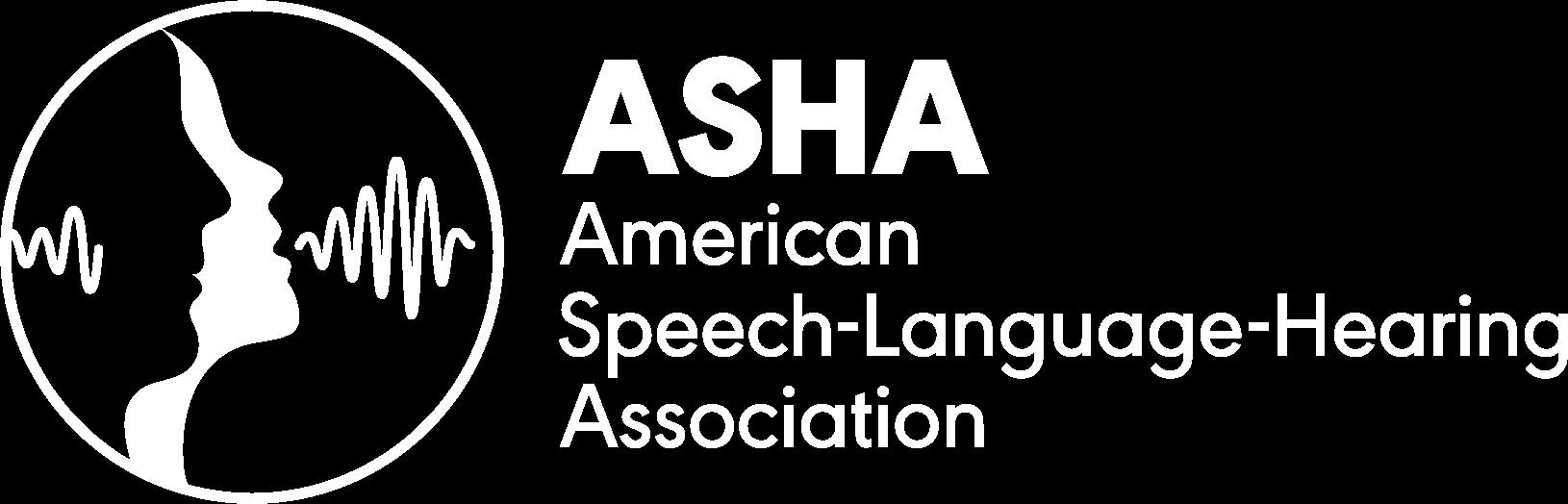 ASHA Certification Assets.