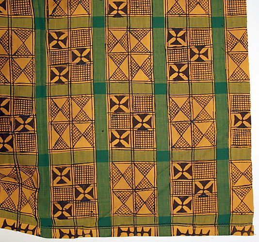 1000+ images about (African) Patterns on Pinterest.