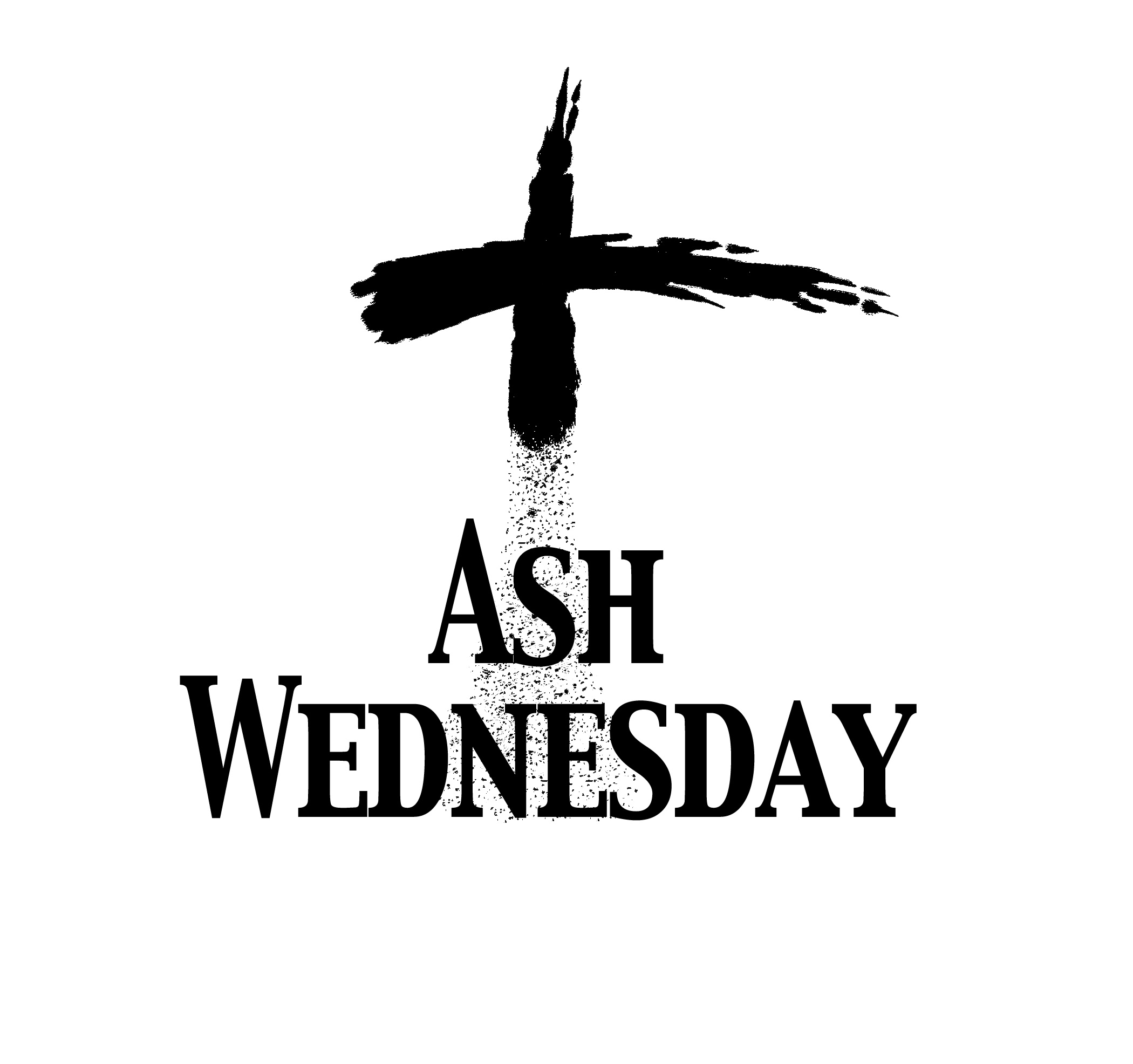 1000+ images about Ash Wednesday 3/5/2014 on Pinterest.