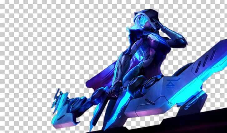 League Of Legends World Championship Rendering PNG, Clipart, Ashe.