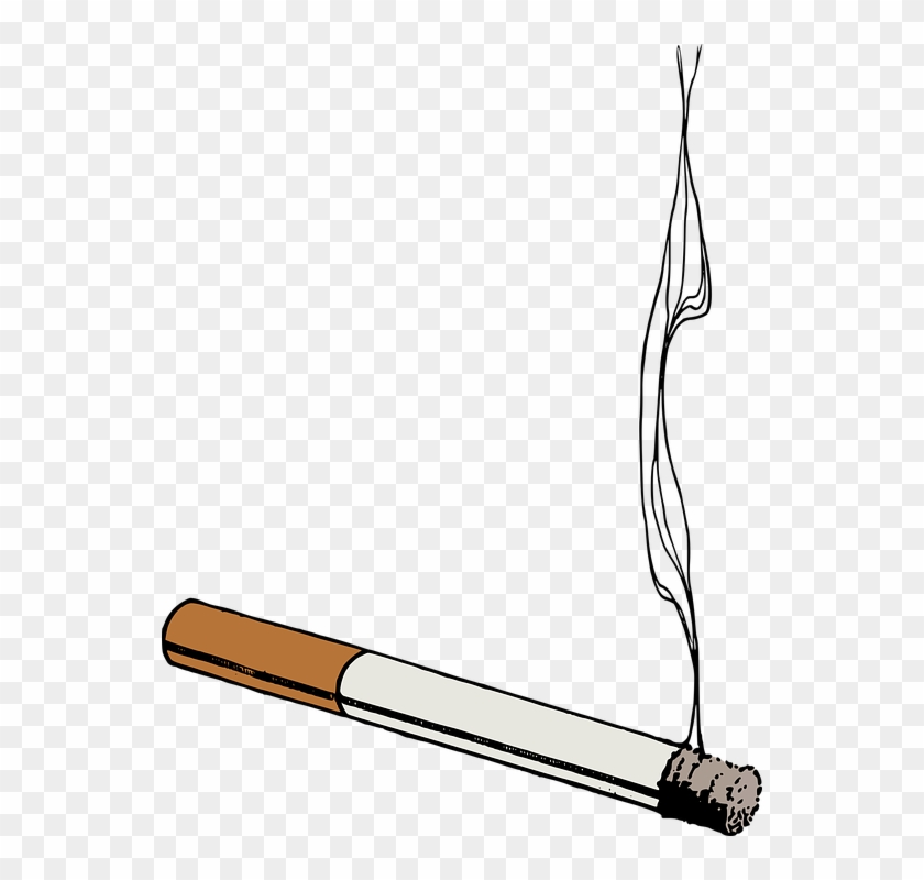 Mlg Cigarette Png Page.