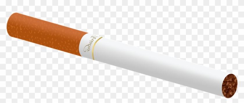 Cigarette Hd Png Transparent Cigarette Hd Images.