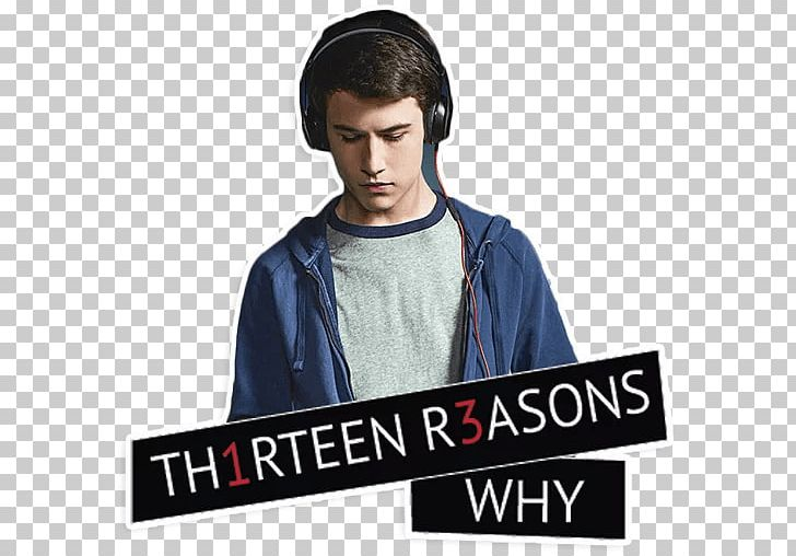 Asher PNG, Clipart, 13 Reasons Why, Asher, Asher Jay, Brand.
