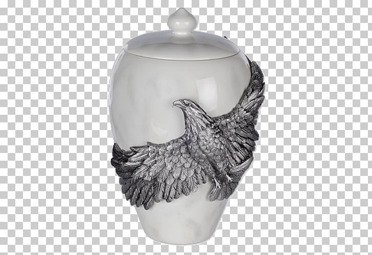 Bestattungsurne Ceramic Coffin The Ashes, others PNG clipart.