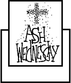 13 Best Ash Wednesday Images images.