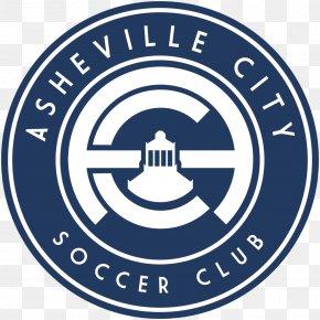Asheville City Sc Images, Asheville City Sc Transparent PNG.