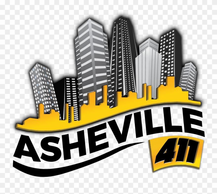 Asheville Clipart (#640499).