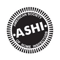 ASHI, download ASHI :: Vector Logos, Brand logo, Company logo.