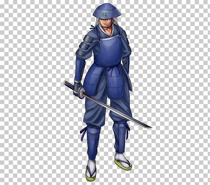 Ashigaru Ninjatō Katana Japanese sword, katana PNG clipart.
