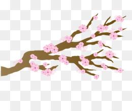 Ashigaru PNG and Ashigaru Transparent Clipart Free Download..