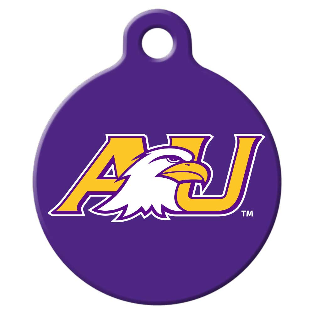 All Star Dogs: Ashland University Engineers Pet apparel and.