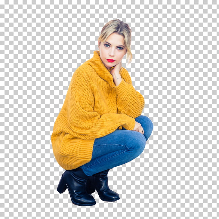 Photography , ashley benson PNG clipart.