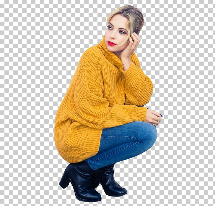 Ashley Benson Hanna Marin Pretty Little Liars PNG, Clipart, Ashley.