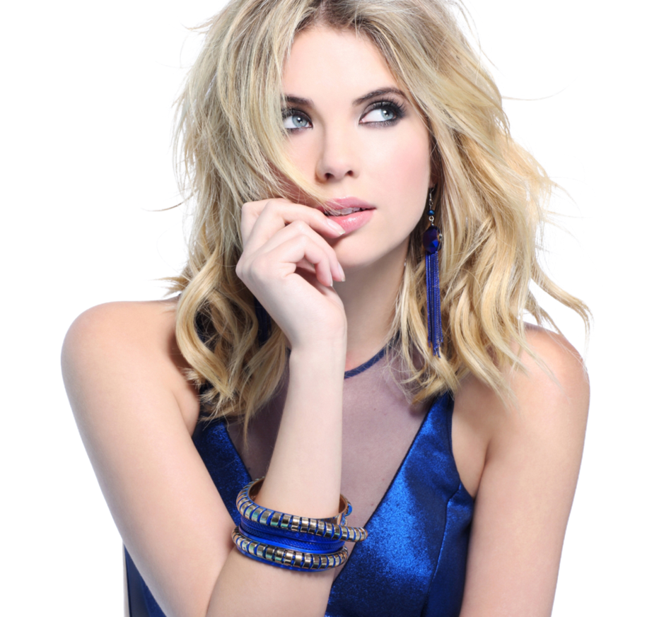 Ashley Benson Png, png collections at sccpre.cat.
