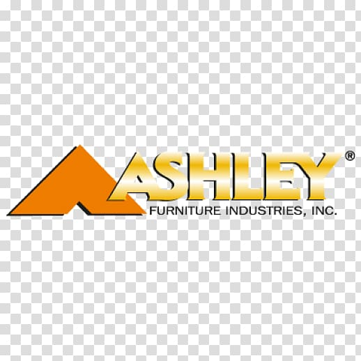 Ashley HomeStore Turner Furniture & Mattress Couch.