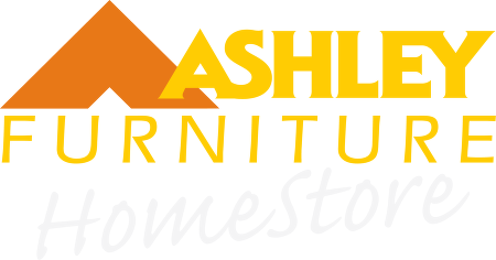 Download Free png Ashley Furniture Logo Clipart.