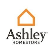 Ashley Furniture Homestore Jobs.