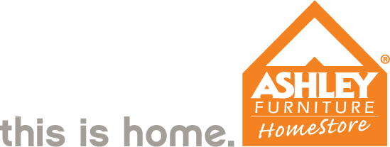 Ashley Furniture Logo PNG Transparent Ashley Furniture Logo.PNG.