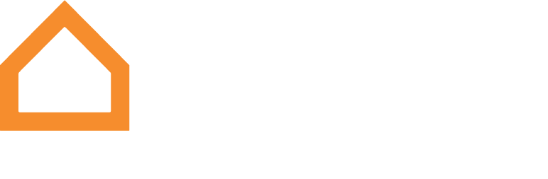 Ashley Homestore Central Illinois.