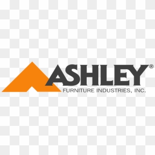 Free Ashley Furniture Logo PNG Images.