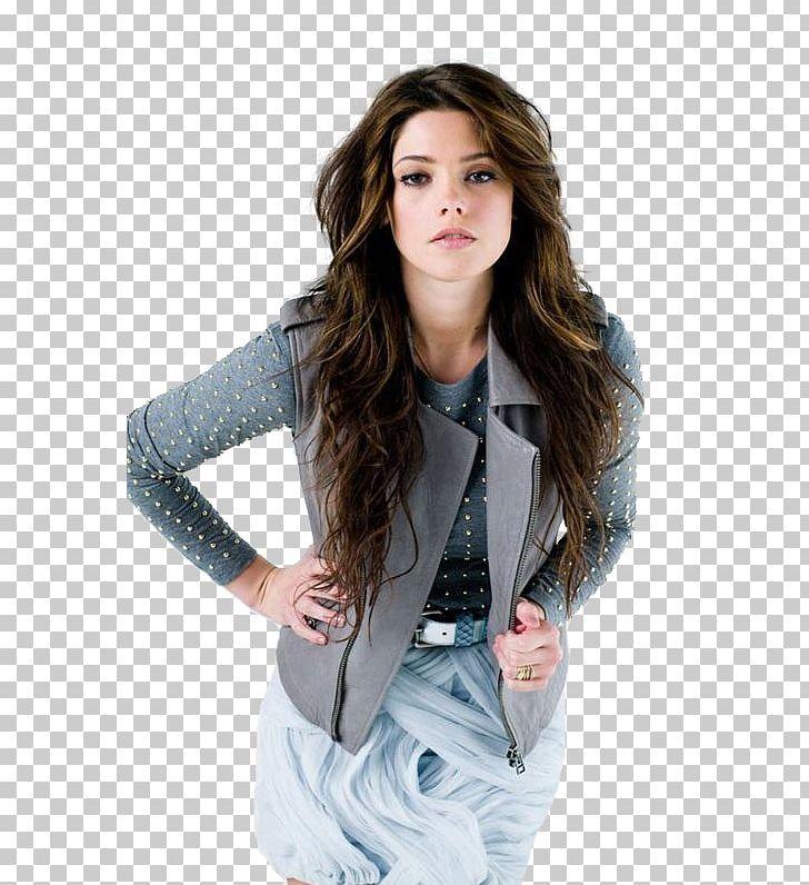 Ashley Greene Alice Cullen The Twilight Saga Celebrity PNG.