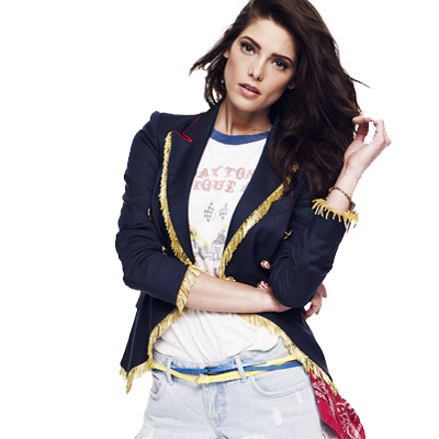 Download Ashley Greene Clipart HQ PNG Image.
