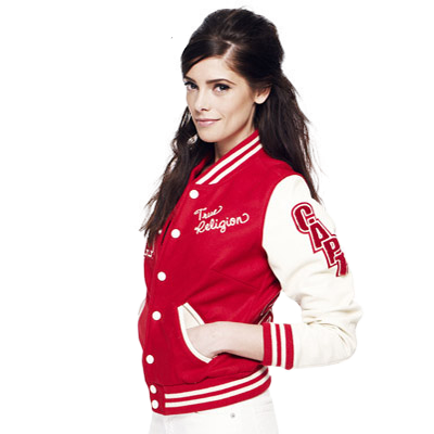 Download Free png Ashley Greene PNG File.