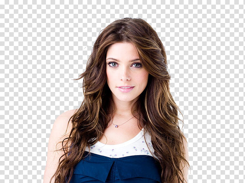 Ashley Greene transparent background PNG clipart.