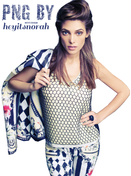 Download Free png 31) Ashley Greene PNG by heyi.