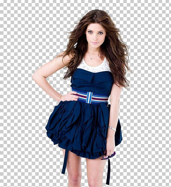 Ashley Greene Hollywood Twilight Nylon Female PNG, Clipart, Actor.