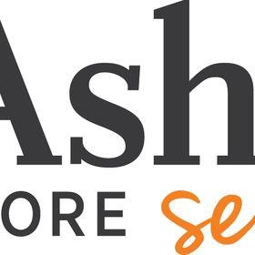 Ashley Homestore Select (fkpetawawa) on Pinterest.