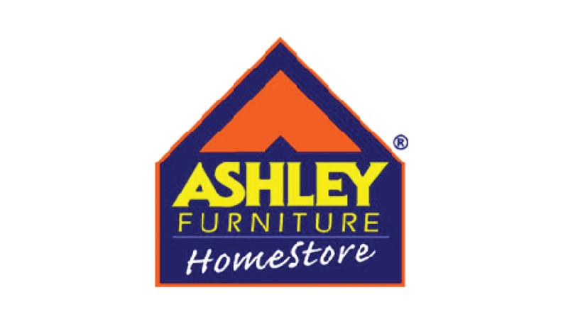 Ashley Furniture Logo PNG Transparent Ashley Furniture Logo.