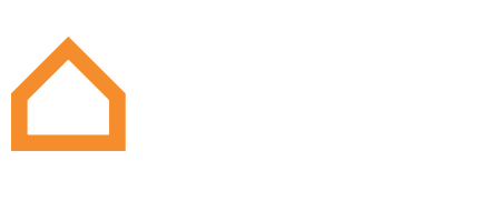 Ashley Homestore North Texas.