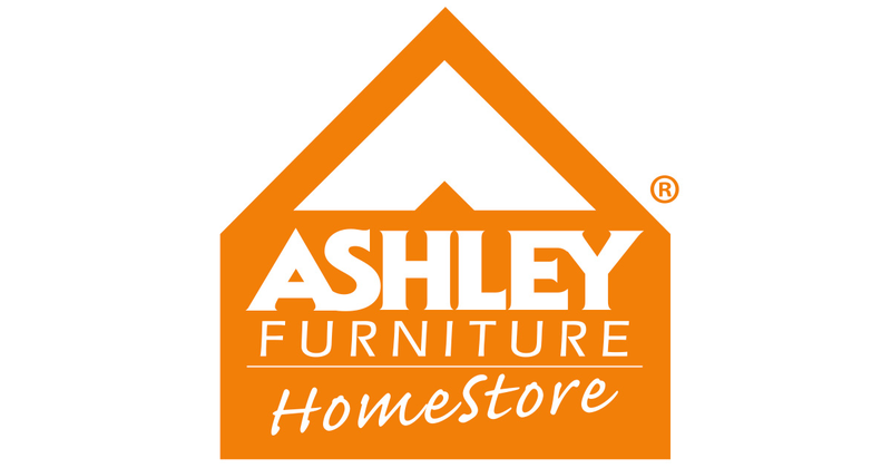 Download Free png Ashley Furniture Logo.