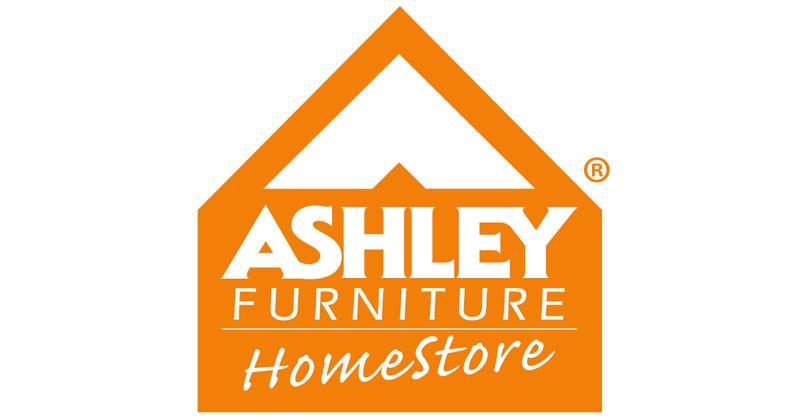 Download Free png Ashley Furniture Logo.