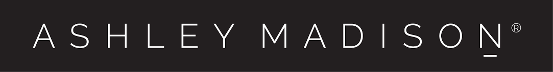 File:Ashley madison logo.png.