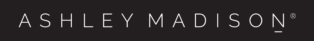File:Ashley madison logo.png.