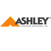 Download Free png Ashley Furniture Logo PNG Plu.