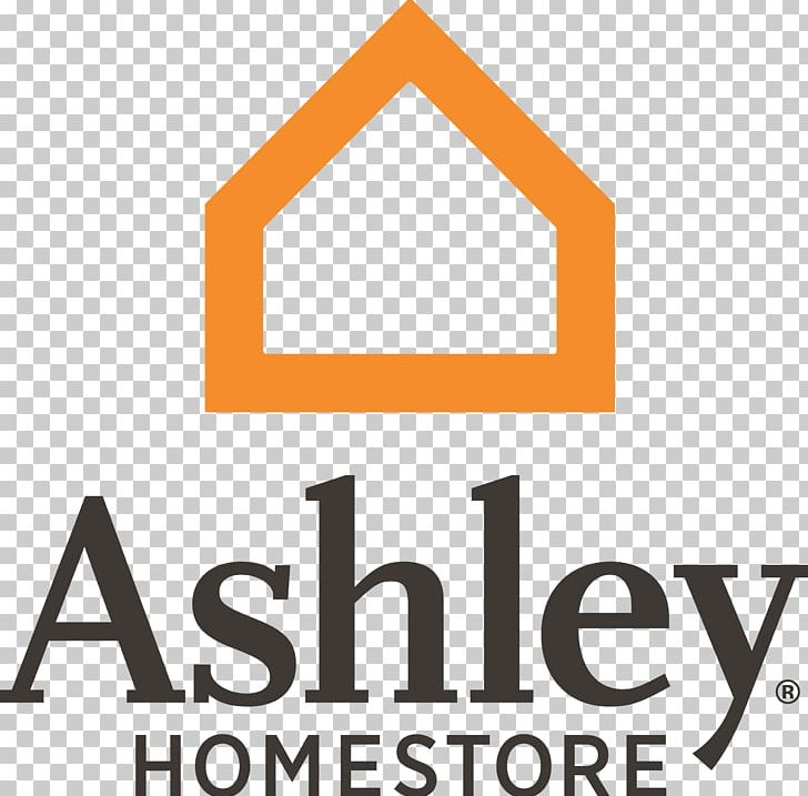 Ashley HomeStore Ashley Furniture Industries Couch Retail PNG.