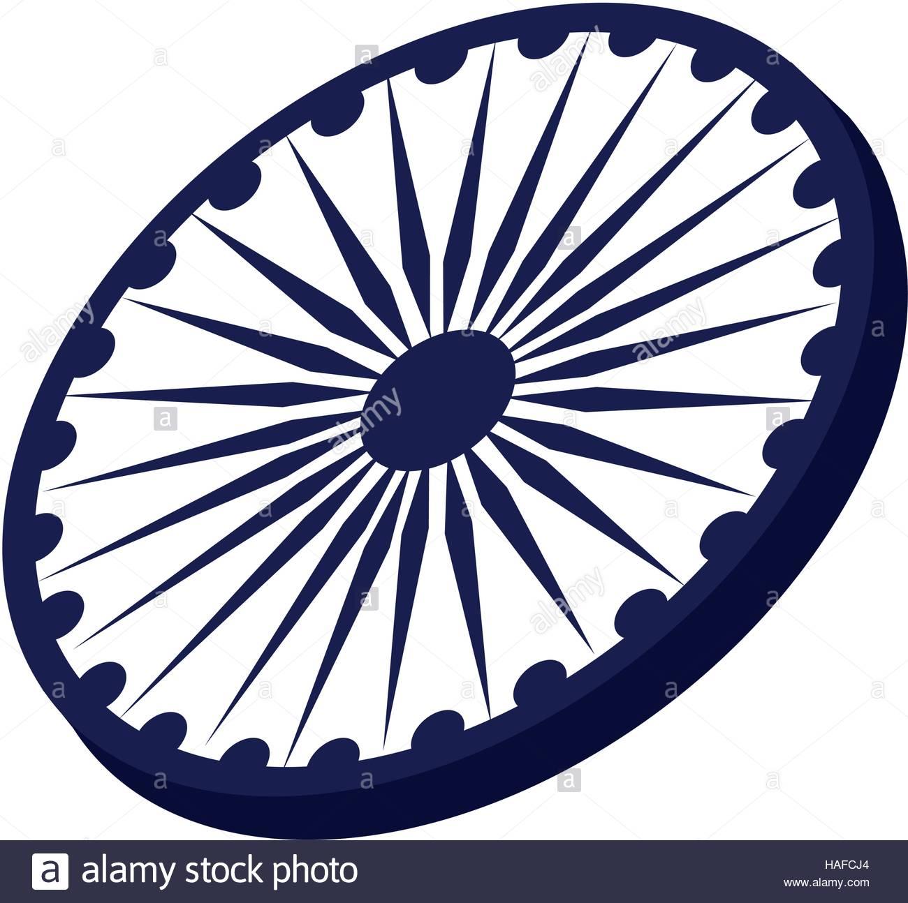 Ashoka Chakra Stock Photos & Ashoka Chakra Stock Images.