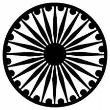 Pin by Aakash Bandari on Anchor tattoos.